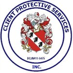 CPS Security Guard Services
